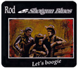 rod-barthet-cd-let's-boogie