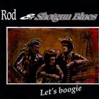 rod-let's-boogie